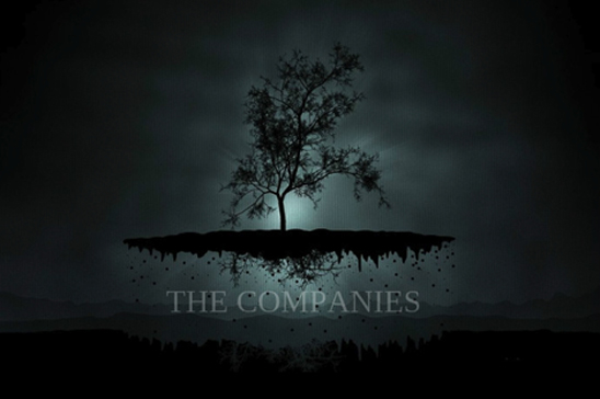 THECOMPANIES-2017 (73K)